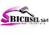 S. Bichsel Sàrl, entreprise de peinture