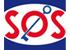 SOS Service Ouverture Serrures