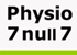 Phyiotherapie universale Behandlungsmethode