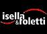 Isella & Foletti SA