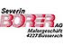 Severin Borer AG