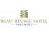 BEAU-RIVAGE HOTEL