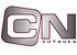 CN Voyages - en suisse et à l'étranger