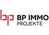 BP IMMO Projekte