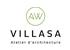Villasa Sàrl