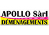 Apollo Déménagements