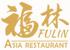 Fu Lin Asia Restaurant
