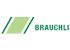Brauchli AG Luzern