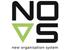 NOS New Organisation System SA