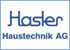 Hasler Haustechnik AG