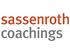 sassenroth coachings