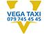 Vega Taxi Bern