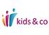 Ihre Vorteile bei kids & co