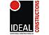Idéal Constructions SA