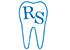 Dr. med. dent. Remo Schalcher