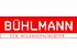 Bühlmann AG Holzbau