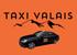 Taxi Valais