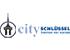 City - Schlüssel Zumstein und Partner AG