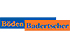 Böden Badertscher, Thomas Badertscher