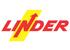 Elekro Linder AG