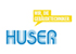 Huser Gebäudetechnik AG