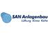 SAN Anlagenbau GmbH
