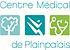 Centre Medical de Plainpalais