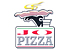 Jo Pizza à Sion et Conthey