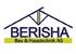 Berisha Bau & Haustechnik AG