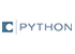 PYTHON AVOCATS - Swiss Business Law Firm