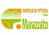 Impresa di pittura Marazzato SA