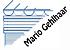 Mario Gehlhaar Storen und Rollläden