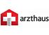 arzthaus Zürich