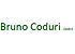 Bruno Coduri GmbH Gipsergeschäft