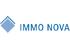 Immonova SA