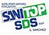 SANITOP SDS