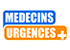 Médecins Urgences +