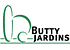 Butty Jardins Sarl