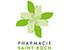 Pharmacie Saint-Roch