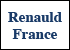 Renauld France Physiothérapeute