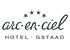 Hotel-Restaurant Arc-en-ciel