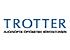 Brillen-TROTTER AG