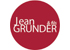 Jean Grunder & Fils