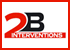 2B INTERVENTIONS Sàrl