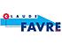Claude Favre SA