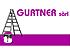 Plâtrerie - Peinture Gurtner sarl