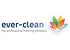 Ever Clean GmbH
