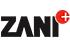 Zani AG