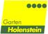 Garten Holenstein AG