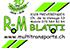 R-M Blatti Multitransports